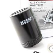 Audi K04 Turbocharger Kit - Borg Warner 058145703JKT2