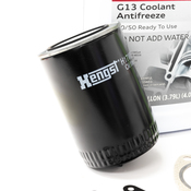 Audi K04 Turbocharger Kit - Borg Warner 058145703JKT4