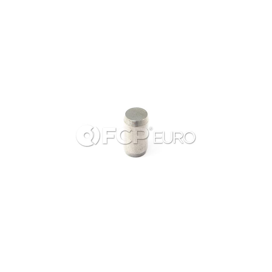 BMW Dowel Pin (8X147) - Genuine BMW 23311228396