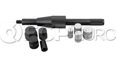 Clutch Alignment Tool - Cal-van Tools CV20