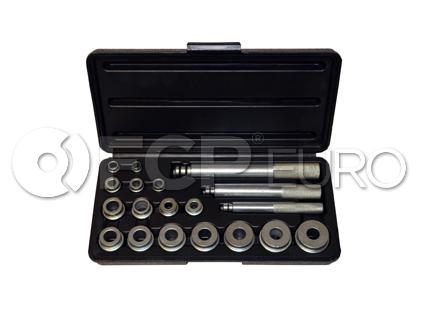 Bushing Driver Set - Cal-van Tools CV504