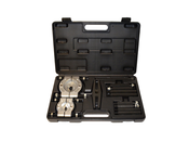 5-Ton Bar-Type Puller/Bearing - Cal-van Tools CV502