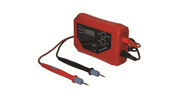 Amp Hound Voltage Drain Tester - Cal-van Tools CV74
