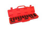 Stud Extractor - Cal-van Tools CV95500