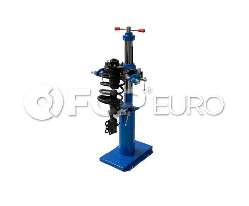 Strut Compressor Floor Mounted - Cal-van Tools CV91300