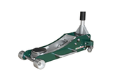 2 Ton Aluminum Floor Jack - Safeguard 60020