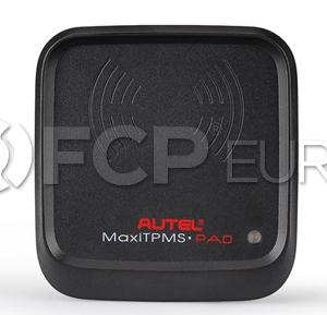 TPMS Programming Accessory Device - Autel TPMSPAD
