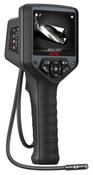 MaxiVIDEO Digital Inspection Videoscope - Autel MV480