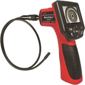 MaxiVIDEO Digital Inspection Videoscope - Autel MV208