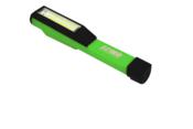 Pocket COB LED Green Light Stick - E-Z Red PCOB-G