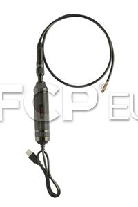 MaxiSys Borescope Add On - Autel MV105