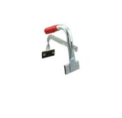 Battery Lifter - E-Z Red BK520
