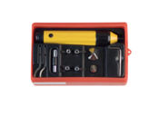 Cleaning and Deburring Tool Set - Fowler High Precision 72-483-888