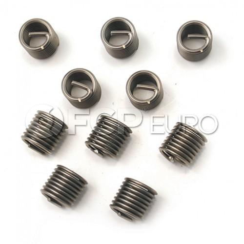 Pro Thread Inserts - UNC - CTA Manufacturing 23059