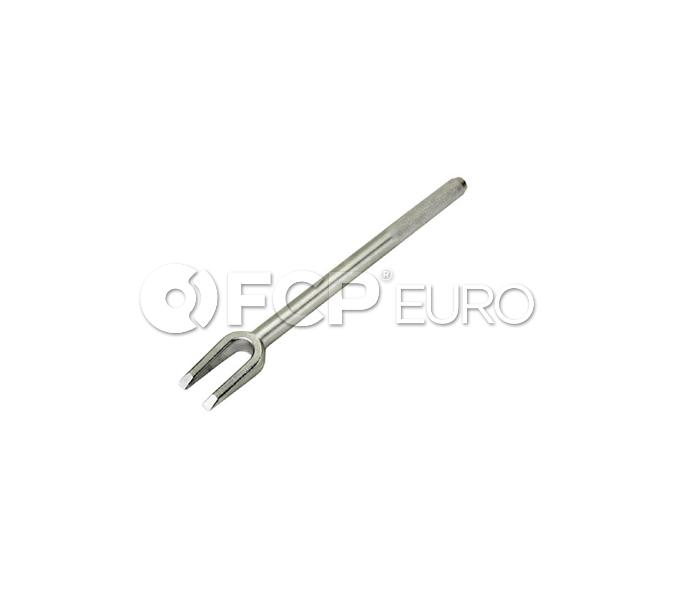 Ball Joint Separator Pickle Fork - OTC 6535