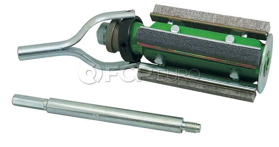 Engine Cylinder Hone - Lisle 15000