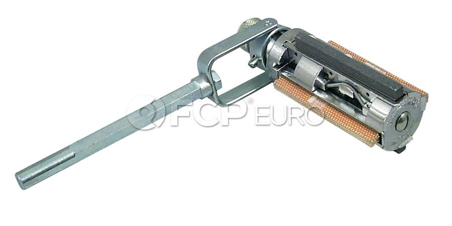 Small Cylinder Hone - Lisle 16000