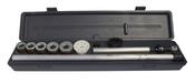 Universal Camshaft Bearing Tool - Lisle 18000