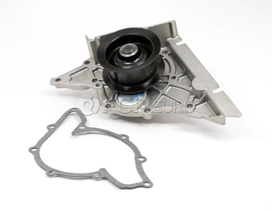 Audi VW Water Pump - Hepu 077121004P