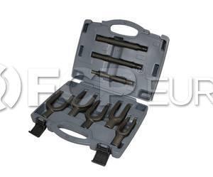 Thick Pickle Fork Set Kit (5 Piece) - Lisle 41220