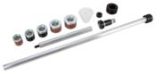 Universal Camshaft Bearing Tool - Performance Tool W89220
