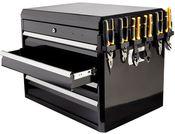 Magnetic Pliers Organizer - Hansen Global Inc 8212