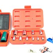 DIY Tool Kit (72-Piece) - FCPEUROESTKT2