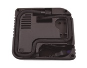 Portable Tire Air Compressor - Astro Pneumatic 7790