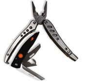 Rechargeable LED Multi-Purpose Tool - Mayhew Steel Products 17945