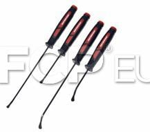 O-Ring Strecher And Removal Tool Set (4pc) - Mayhew Steel Products 60028