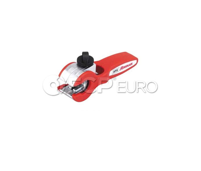 "Ratcheting Tubing Cutter 1/4"" - OTC 42080"