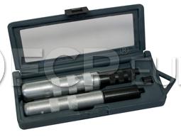 Valve Keeper Tool Kit 4.5-7mm - Lisle 36050