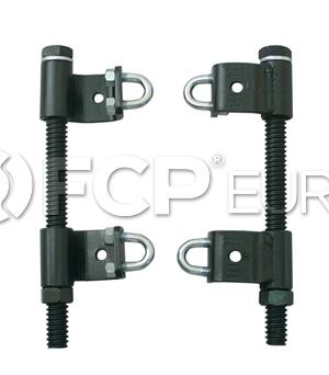 Strut Tool - Lisle 62300