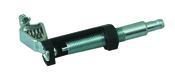 Ignition Spark Tester - Lisle 50850