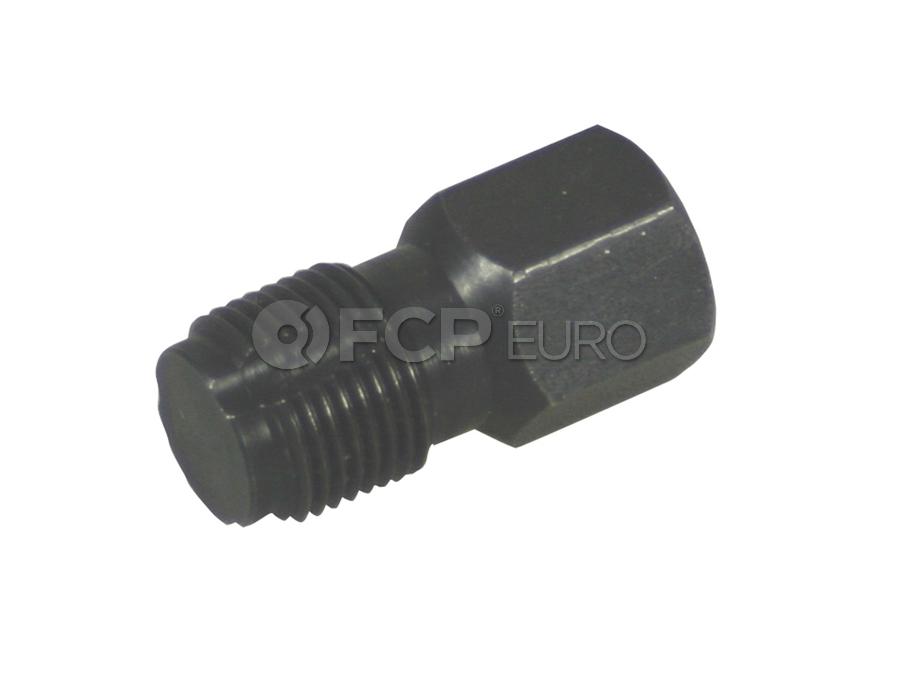 Oxygen Sensor Thread Chaser - Lisle 12230