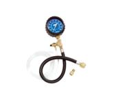 Fuel Pressure Tester Kit - OTC 5630