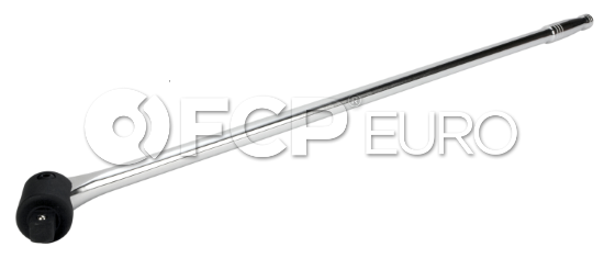 "40"" Jumbo Breaker Bar (3/4"" Drive) - Performance Tool W34122"