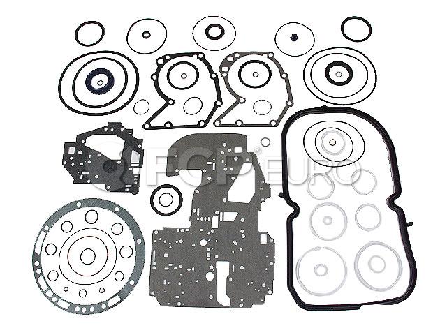Mercedes Transmission Overhaul Gasket Set - Elring 1262705300