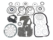 Mercedes Transmission Overhaul Gasket Set - Elring 1262705300