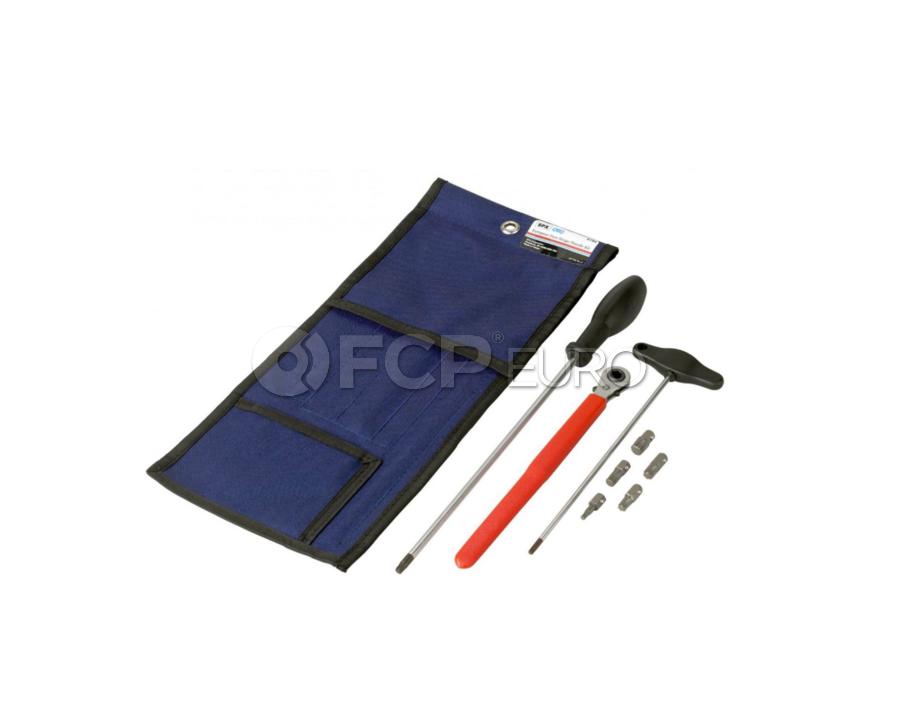 European Door Handle Tool - OTC 6785