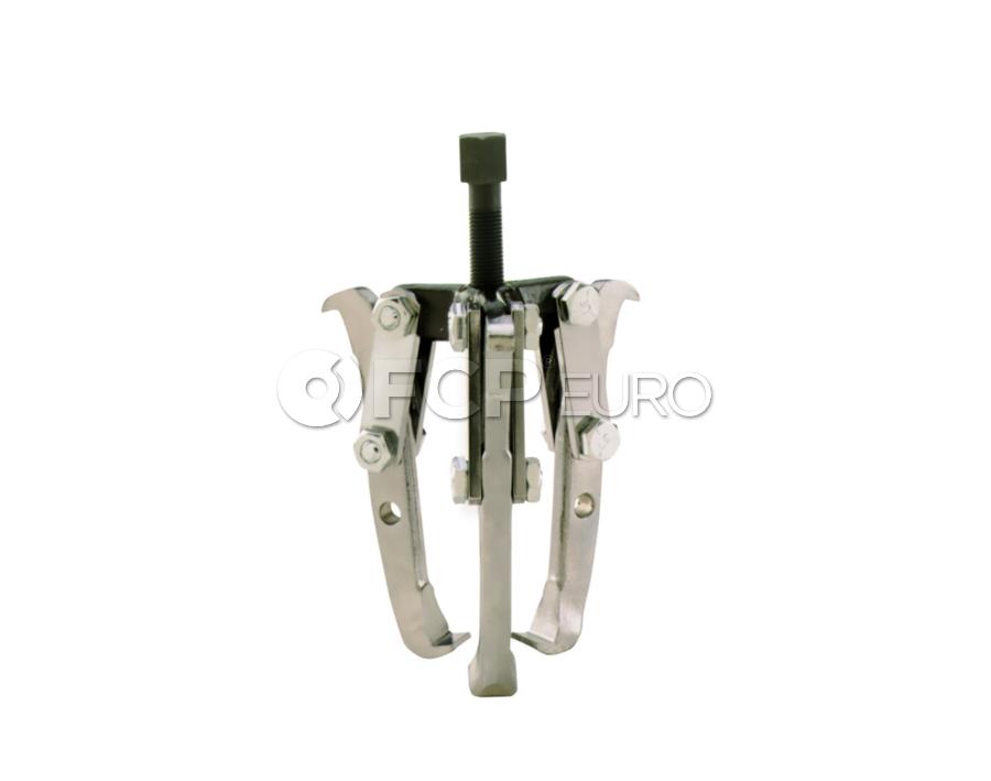 2 Ton 2/3 Reversible Jaw Puller - OTC 1023