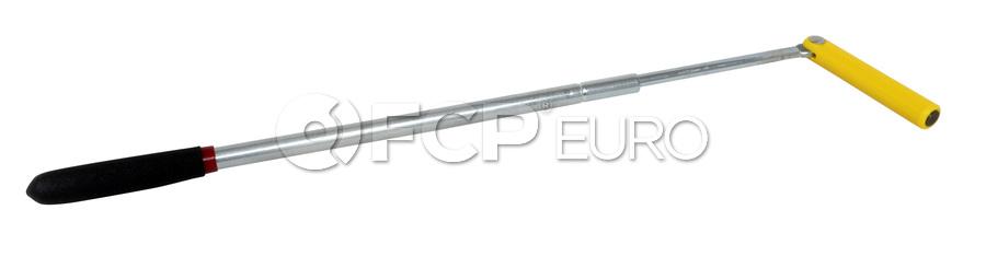 Magnetic Pick Up Tool - Lisle 31000
