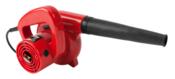 600W Garage/Shop Blower - Performance Tool W50063