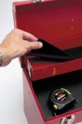 Toolbox Draw Liner - Performance Tool W88996