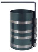 Piston Ring Compressor - Lisle 21000