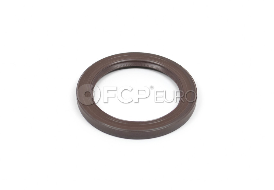 Audi Porsche VW Axle Shaft Seal - ZF 0734319419