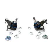 Audi Ball Joint Kit - Meyle 3C0407365BKT2