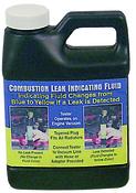 Combustion Leak Check Fluid - Lisle 75630