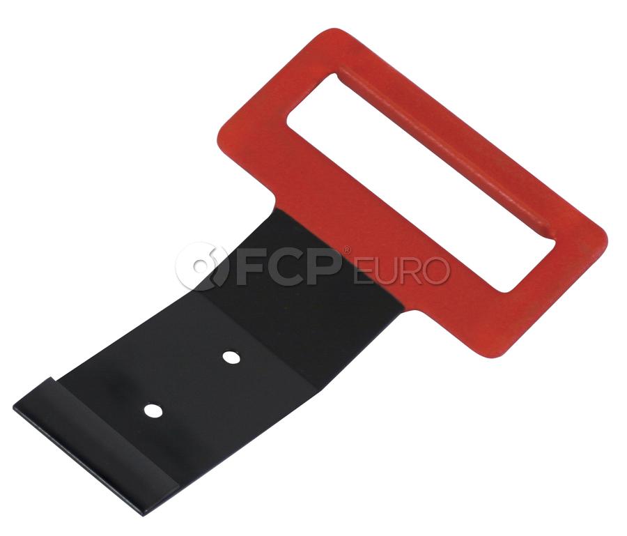 Window Belt Molding Puller - Lisle 35150