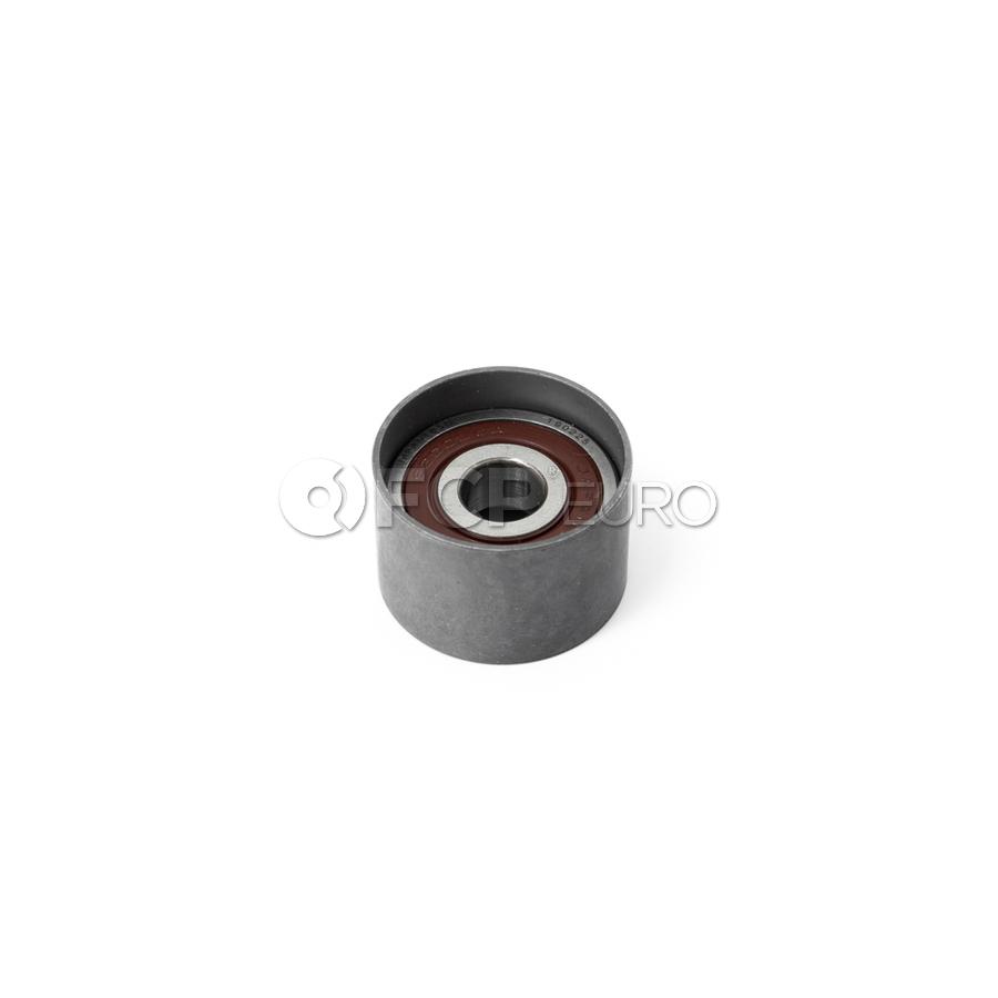 Porsche Timing Belt Roller - INA 5320044100